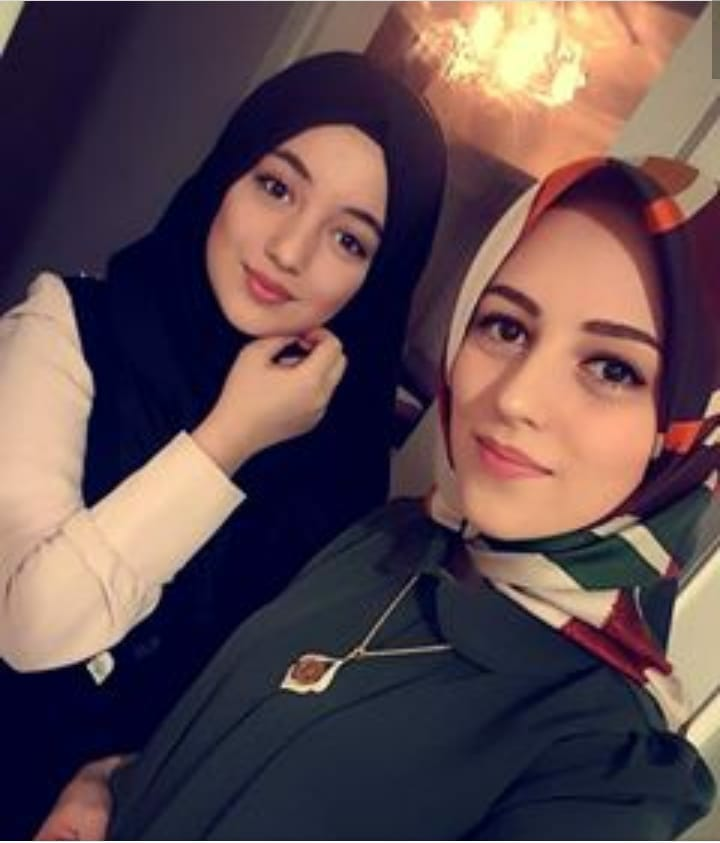 Başakşehir Escort Bayan Vildan