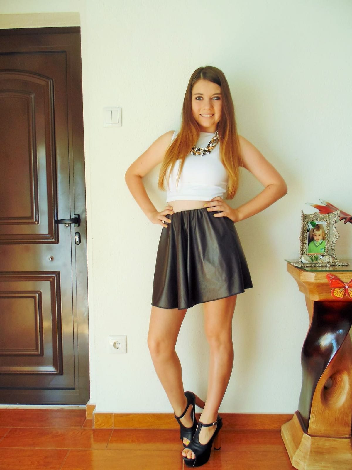 Başakşehir Escort Bayan Açelya