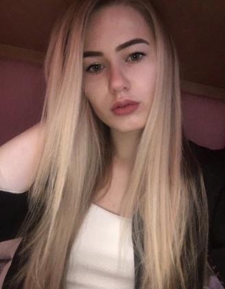 Başakşehir Escort Bayan Nuray